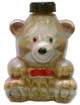 Teddy Bear Bottle